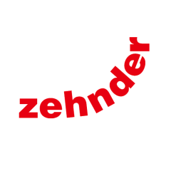 Zehnder Group AG